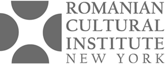 Romanian Cultural Institute of New York