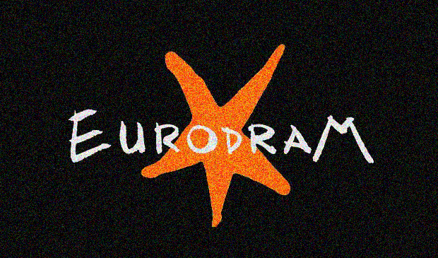 EURODRAM Open Call 2017